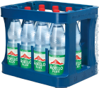 Adello Plus Medium